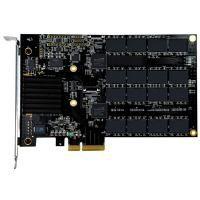 OCZ - OCZ RevoDrive 3 Max IOPS 480GB PCI-Express Solid State Drive