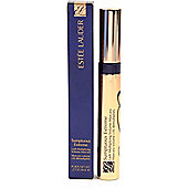 Estée Lauder Sumptuous Extreme Lash Multiplying Volume Mascara 8ml - Extreme Black