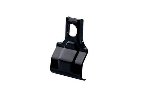 Thule Roof Bar Rapid Fitting Kit 1493