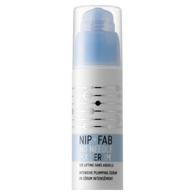 Nip+Fab No Needle Fix