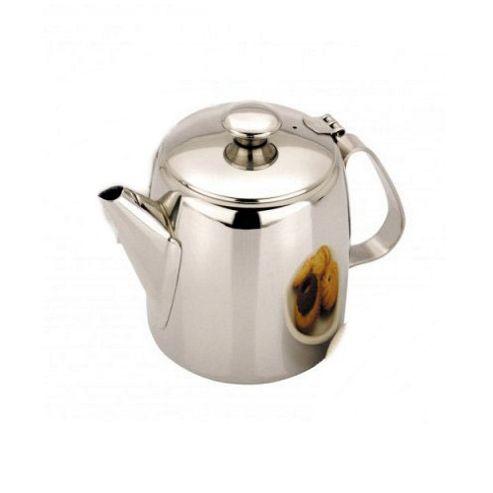 Zodiac 31334 Teapot S/S 32Oz