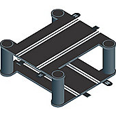 Scalextric Elevated Track 1:32 Scale - Games/Puzzles