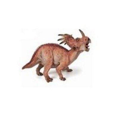 Papo : 55020 Styracosaurus