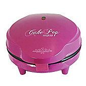 Cake Pop Maker, Pink