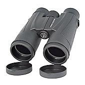 Hawke Premier 8x42 Binoculars Black