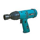 Makita 6904VH 1/2in Impact Wrench 360 Watt 240 Volt