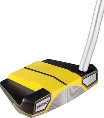 Yes! Mens Milly Putter in 34