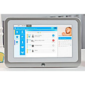 MBP 877 Connect Smart Nursery