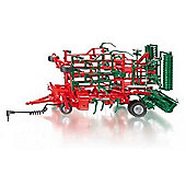 Vogel And Noot Cultivator RC