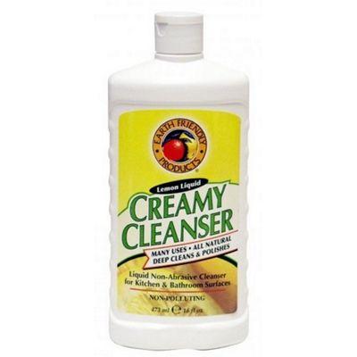 Cream Cleanser (472ml Cream)