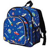 Toddler Backpacks- Space