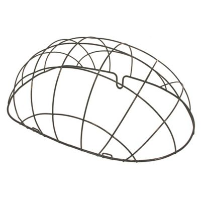 Basil Space Frame for Rear Dog Basket for BAS54006