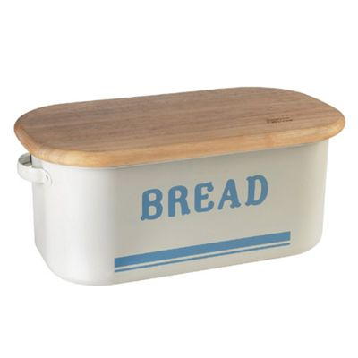 buy jamie oliver bread bin from our bread bins range tesco. Black Bedroom Furniture Sets. Home Design Ideas