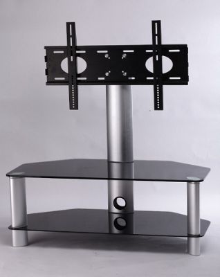 OMB PS 1050 TV Stand