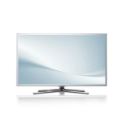 SAMSUNG 32IN LED TV ES6710