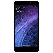Xiaomi Redmi 4A Dual SIM Global Version Smartphone