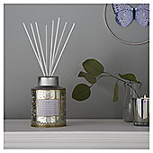 Fox & Ivy Vanilla Chai Luxury Scented 200ml Reed Diffuser