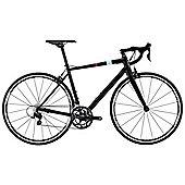 HOY Aomori .003 2017 Lightweight Aluminium Road Bike