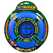 Wicked Sky Rider Sport (Blue Colour Supplied)