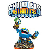 Skylanders Gian Ts Single Characters Multi