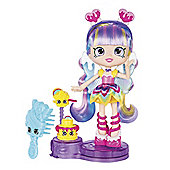 Shopkins Shoppies Doll Rainbow Kate