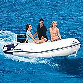 Hydro-Force Mirovia Pro 3.3m RIB Boat