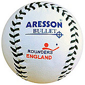 Aresson Bullet Durable Rounders Practice Ball