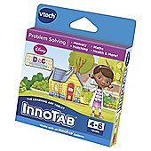 VTech Innotab & Inno Tv Software Doc Mcstuffins