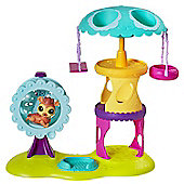Littlest Pet Shop Magic Motion Playtime Park