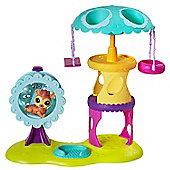 Littlest Pet Shop Magic Motion Playtime Park
