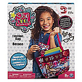 Foil Project Kit - Fashion Bag