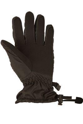 Classic Waterproof Glove