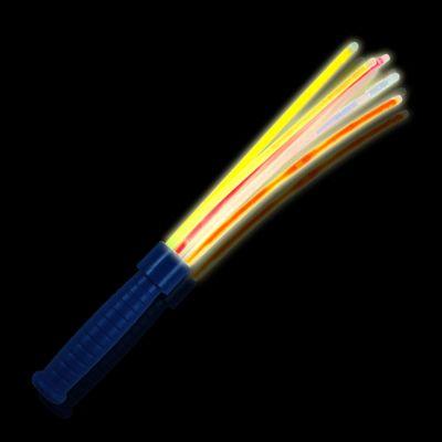 Glow Sticks Spray Glow Stick (each)