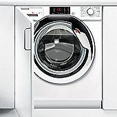 Hoover HBWM 914DC-80 Washing Machine