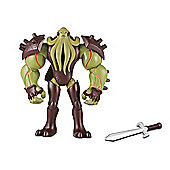 Ben 10 Action Figures - Vilgax