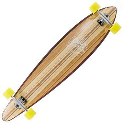 Mindless Longboards ML4055 Maverick III Complete Longboard