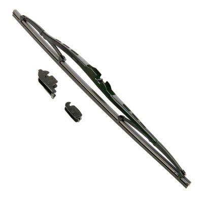 Universal Wiper Blade Silencio V38 15 Inch