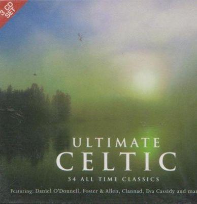 Ultimate Celtic