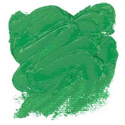 W&N - Woc 200ml Emerald Green