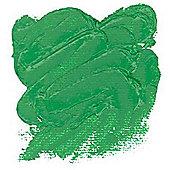 W&N - Woc 200ml Emerald Green