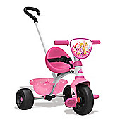 Smoby Be Move Disney Princess Tricycle