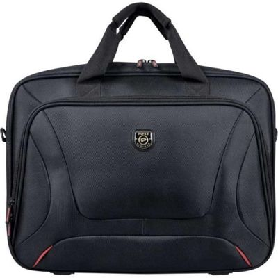 Port COURCHEVEL Carrying Case for 39.6 cm (15.6) Notebook