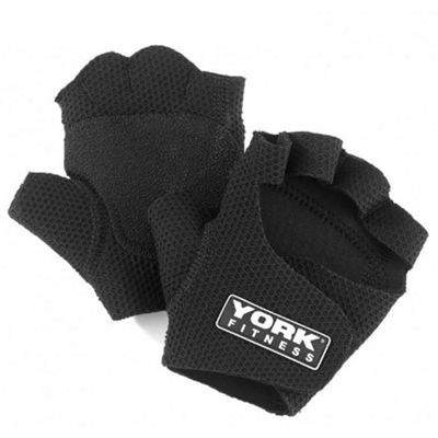 York Neoprene Gloves (Large)