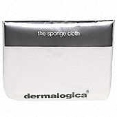 Dermalogica The Sponge Cloth 25cms sq