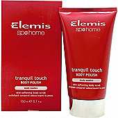 Elemis Tranquil Touch Body Polish 150ml