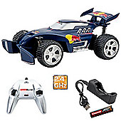 CARRERA RC 1:20 Red Bull RC1 - 2.4ghz Ready to Run Car 370201025