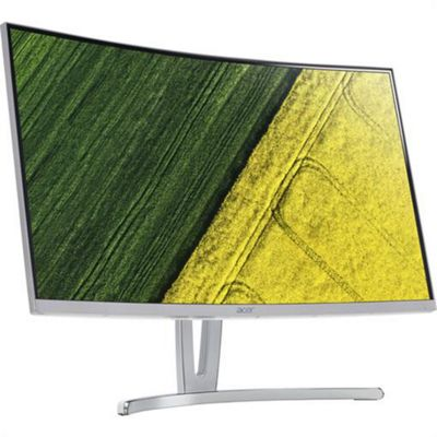 Acer ED273widx 27