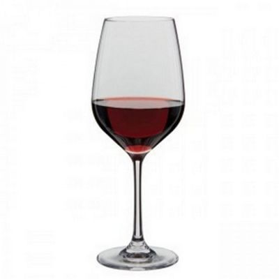 Dartington - Six For Four Classic Red Wine Glass Large