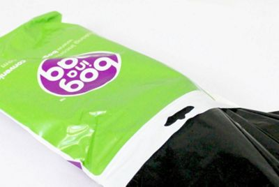 Bog in a Bag Refill Packs