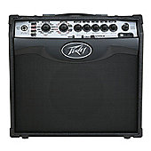 Peavey Vypyr VIP 1 20 Watt Electric, Acoustic, Bass Amp With Modeling Effects